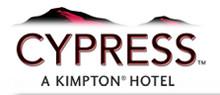 Cypress Hotel