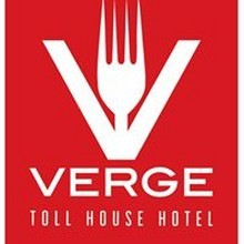 Verge Restaurant + Lounge