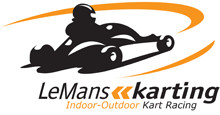 Bay Area Go Kart Racing