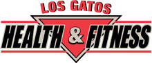 Los Gatos Health & Fitness
