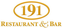 191 Restaurant and Bar