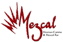 Mezcal Mexican Restaurant & Bar