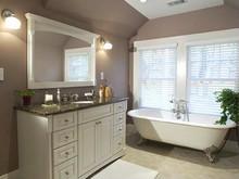 kitchen & bath design center - sanjose