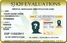 Ready To Get Your Medical Card