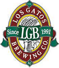 Los Gatos Brewing Company at San Pedro Square