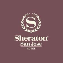 Sheraton San Jose