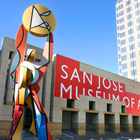 San Jose Tours and Attractions