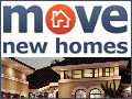 San Jose New Homes
