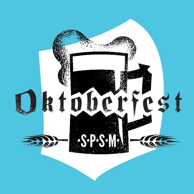 Oktober Beer & Music Festiv...