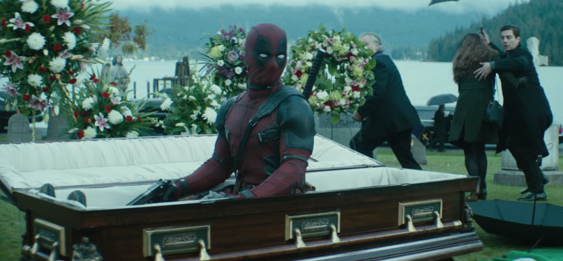 deadpool trailer download mp4