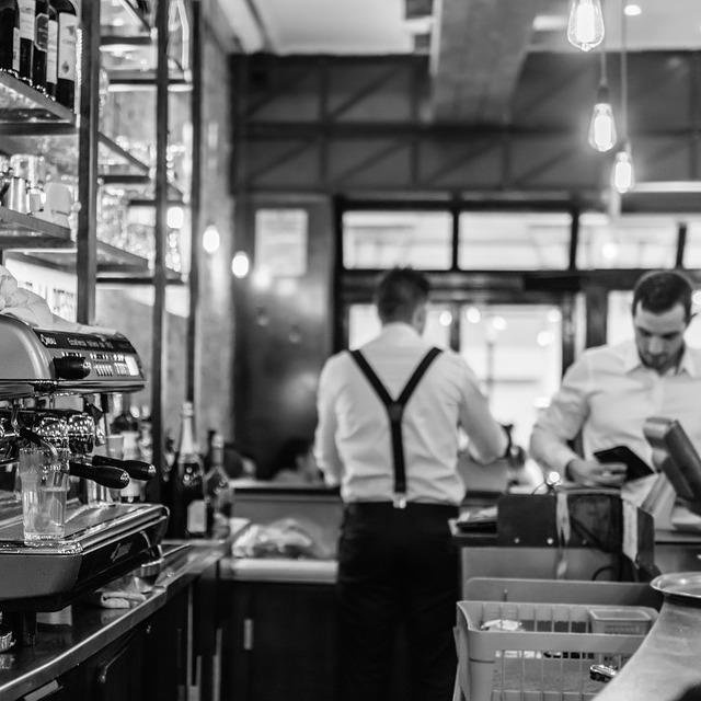 Kitchen Jobs: Palo Alto, CA At True Food