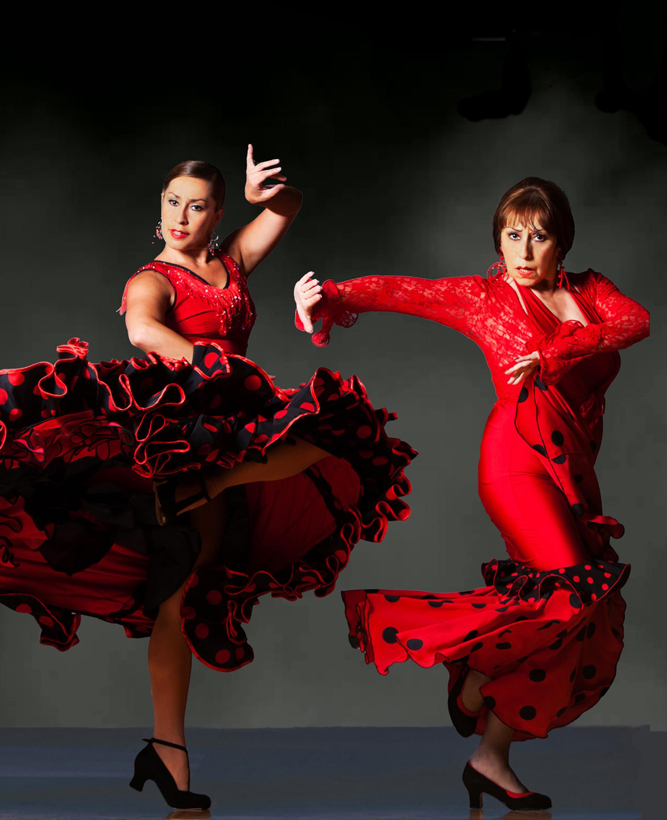 carolina lugo 39 s carol acu a 39 s ballet flamenco concord ca on sat sep 20 2014 at cue. Black Bedroom Furniture Sets. Home Design Ideas