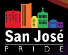 San jose gay parade