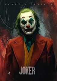 The Joker Online Free