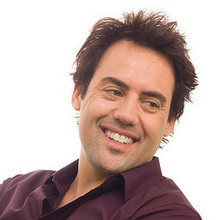 orny adams review