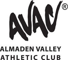 RaceThread.com AVAC Supersprint Triathlon - -