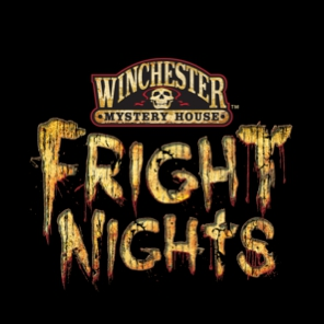 Winchester mystery house fright nights coupons