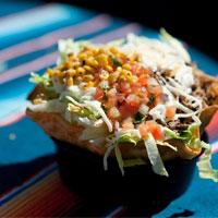 San Jose Taco Festival