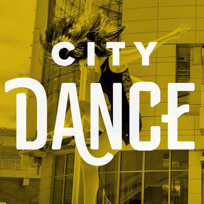 CityDance San Jose