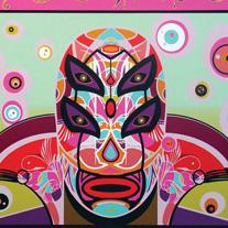 Chicana/o Biennial