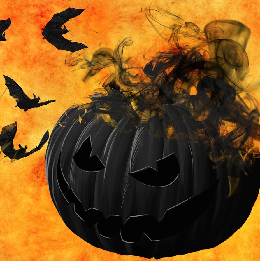 Scene!@TheRitz Halloween Party featuring Rex Goliath - San Jose ...