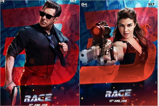Free Race 3 Full New Movie 2018 Bollywood Movie Bodega Ca On