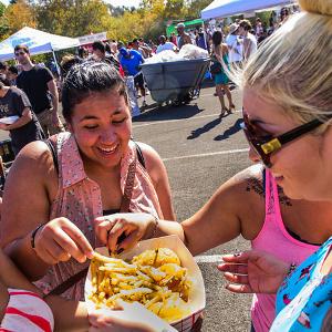 San Jose Bacon Festival of ...