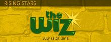 Fri Jul 13-21