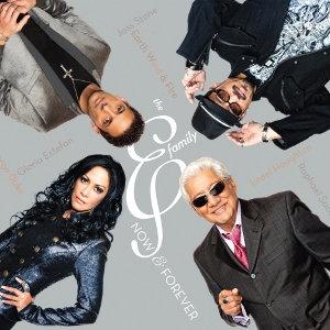 The E Family at Montalvo | SanJose.com