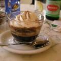 San Jose: Coffee Capital of California