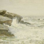 Great American Seascapes at Cantor