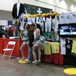 The Buzz at HempCon