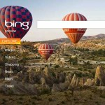 Bing Finally Beats Google
