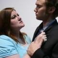 Pear Avenue provides a startling level of intimacy for Tony Kushner's epic.