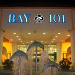 A committee funded by the Bay 101 Club gave the South Bay Labor Council $50,000.