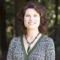 Los Gatos' Angela Keller likes making jewelry that helps women feel strong.