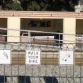 Palo Alto Votes Against High Speed Rail