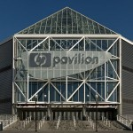 HP Pavilion Signs Sponsorship Deal