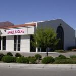 Santa Clara Police Shut Down Pot Dispensary