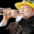 Noel Weidkamp of the California Pops Orchestra