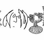 Google Doodle Pays Tribute to John Lennon