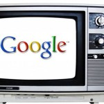 Get Ready for Google TV