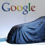 Google has built a fleet of cars that drive themselves.
