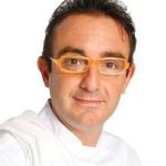 Profile: Marco Fossati