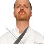 Profile: Matthew Legentry