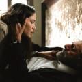 Neta Garty and Rade Serbedzija defy the age divide in 'Love Life.'