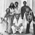 The Average White Band may  be mostly white but they're far from average. (video)