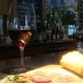 Food & Wine Events: Dec. 31-Jan. 7