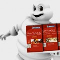 Michelin Guide 2010