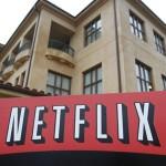 Netflix vs. Comcast